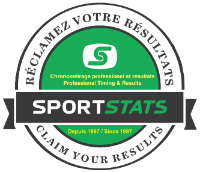 Socorro Chile Harvest Triathlon :: Race Timing by Sports Stats